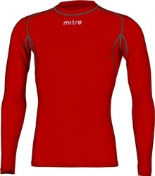 Mitre Neutron Compression Base Layer I0032789