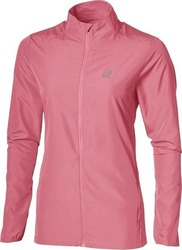 Asics Running Jacket 134110-0656
