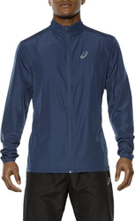 Asics Running Jacket 134091-8130