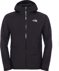 The North Face M Stratos Jacket TNF T0CMH9JK3