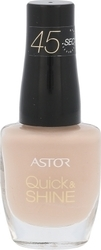 Astor Quick & Shine 620 Madeleine