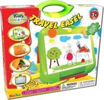 Kid's Toys Πίνακας Travel Easel