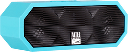Altec Lansing The Jacket H2O