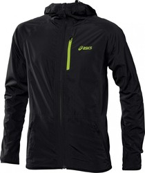 Asics Windbreaker Running Jacket 113996-0904
