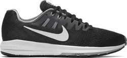 Nike Air Zoom Structure 20 849576-003