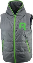 Reebok New Classic On The Fly Vest O41720