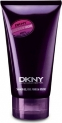 DKNY Delicious Night Shower Gel 150ml