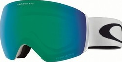 Oakley Flight Deck XM 7064 23