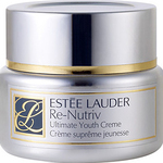 Estee Lauder Re-nutriv Ultimate Youth Creme 50ml