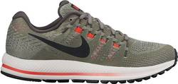 Nike Air Zoom Vomero 12 863762-006