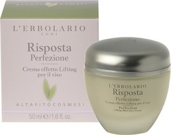 L' Erbolario Perfection 24hour Lifting Effect Cream 50ml