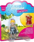 Playmobil Fifties