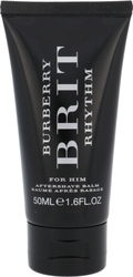 Burberry Brit After Shave Balm 50ml