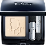 Dior Diorshow Mono Wet & Dry Backstage Eyeshadow 506 Nude