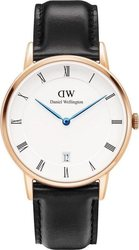 Daniel Wellington Dapper Sheffield 1131DW