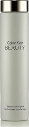 Calvin Klein Beauty Body Lotion 200ml