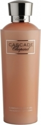 Chopard Cascade Body Lotion 200ml