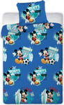 Limneos Disney Mickey 732
