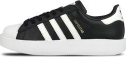 adidas w Αθλητικά Παπούτσια Skroutz.gr