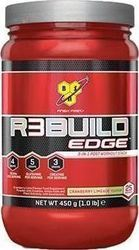 BSN Rebuild Edge 450gr Fruit Punch
