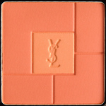 Ysl Blush Volupte 7 Rebelle