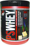 ProSupps Ps Whey 1815gr Molten Chocolate Cake