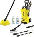 Karcher K 3 Full Control Car & Home T 150