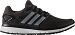Adidas Energy Cloud WTC BB3148