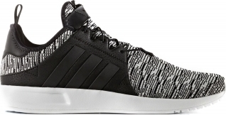 huge selection of b9c15 23d69 Adidas Originals X PLR BB2899