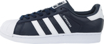 Adidas Superstar Foundation BB2239
