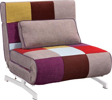 Falco Πολυθρόνα Κρεβάτι E9627.1   Skroutz.gr