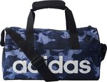 Adidas Performance Graphic Team Bag XS S99953