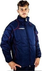 Legea Storm G014 Blue Navy - Red G014