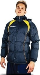 Legea Vento G007 Blue Navy - Yellow