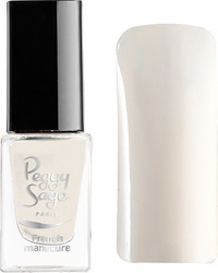 Peggy Sage Mini French Manicure 303 Candice
