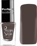 Peggy Sage Perfect Lasting 414 Sandra