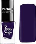 Peggy Sage Perfect Lasting 405 Juliette