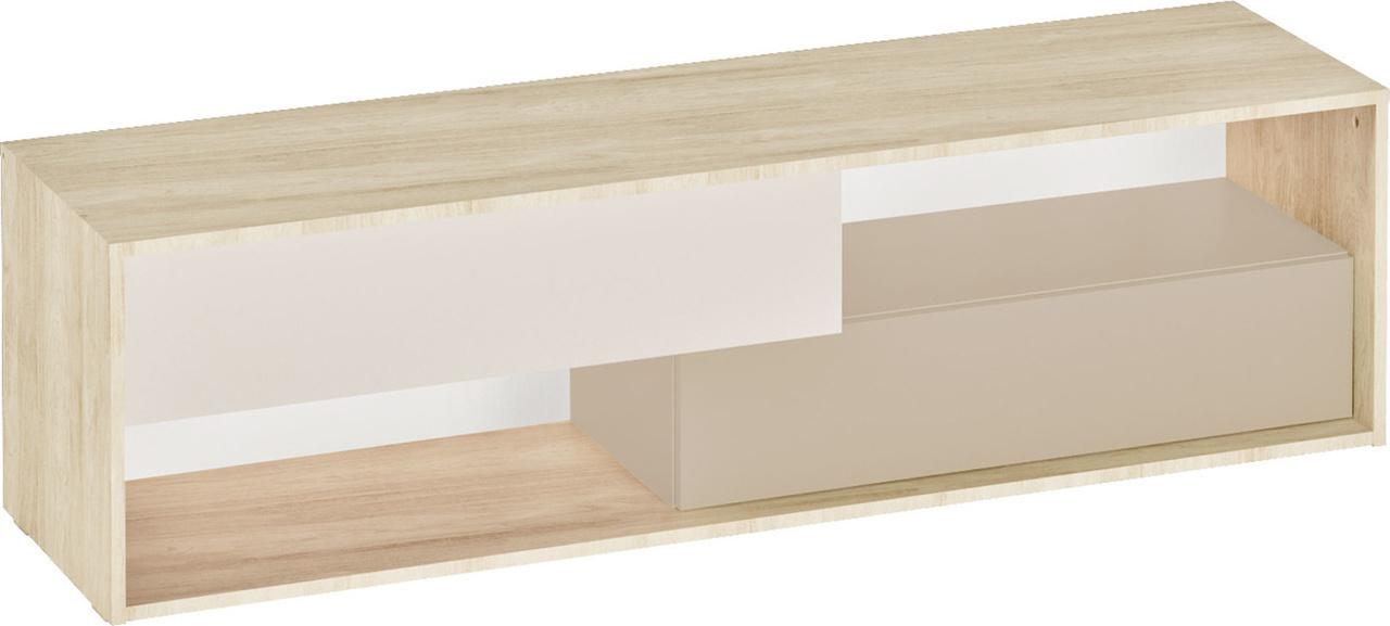 georgia 156x40x43cm. Black Bedroom Furniture Sets. Home Design Ideas