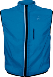 GSA Sonicboom Running Vest 181309 Blue