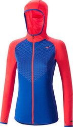 Mizuno BT Body Mapping Hoody J2GA6707-22