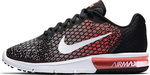 Nike Air Max Sequent 2 852465-004
