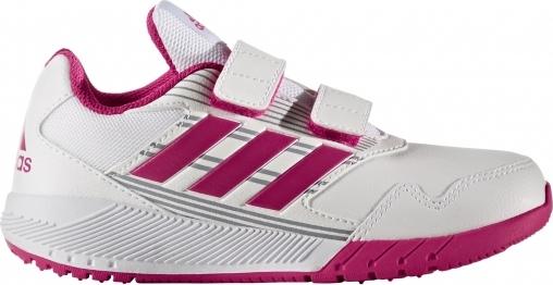 huge discount 689af 14899 Προσθήκη στα αγαπημένα menu Adidas Altarun Cf K