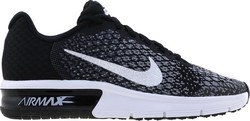 Nike Air Max Sequent 2 869993-001