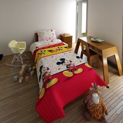 Limneos Σετ Disney Mickey Mouse 726