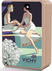 Vichy My Ideal Beauty Box Neovadiol Gf Dry Skin
