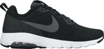 Nike Air Max Motion Low Premium 861537-002