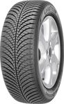 Goodyear Vector 4Seasons SUV Gen-2 225/60R17 99V