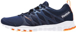 Reebok Realflex Train 4.0 BD5045