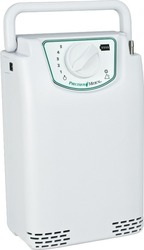 Precision Medical PM4150 EasyPulse Portable Oxygen Concentrator