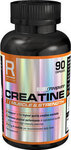 Reflex Nutrition Creapure Creatine 700mg 90κάψουλες